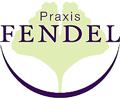 Praxis Dres. med. Fendel Logo